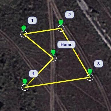 apm-my-map