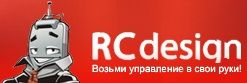 site-rcdesign