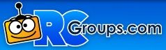 site-rcgroups