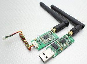 Radio-Telemetry-2