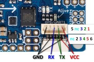 apm-gps-connect2