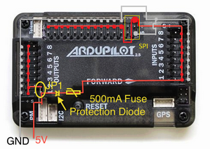 apm-power-circuit