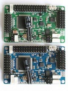 apm252board_2pcs_front