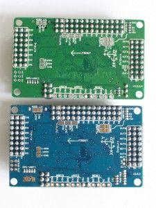 apm252board_2pcs_rear