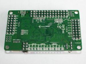 apm252board_ak_rear