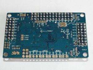 apm252board_myairbot_rear
