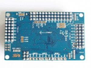 apm252board_myairbot_rear_goodsolder