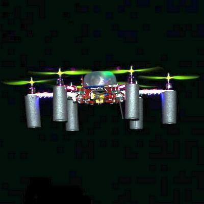 apm-my61-fly
