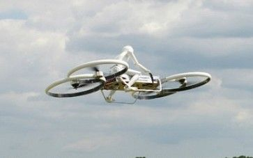 robot-hoverbike-1