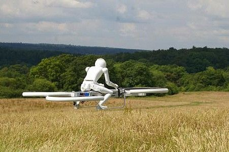 robot-hoverbike-2