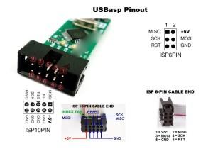 USBasp_pins3