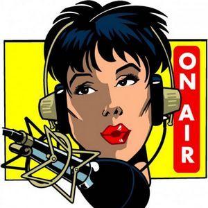den-radio2